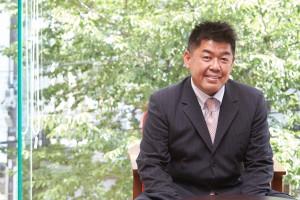 中村氏正面㈰ (1)